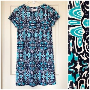 Jude Connally | Ella T-Shirt Dress